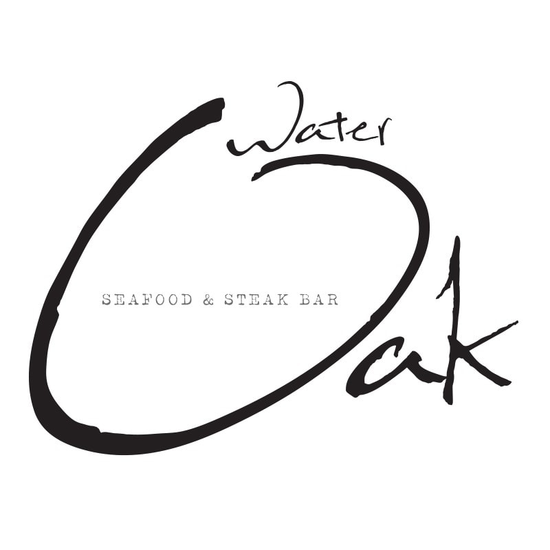 Water Oak Seafood and Steak Restaurant of Safety Harbor