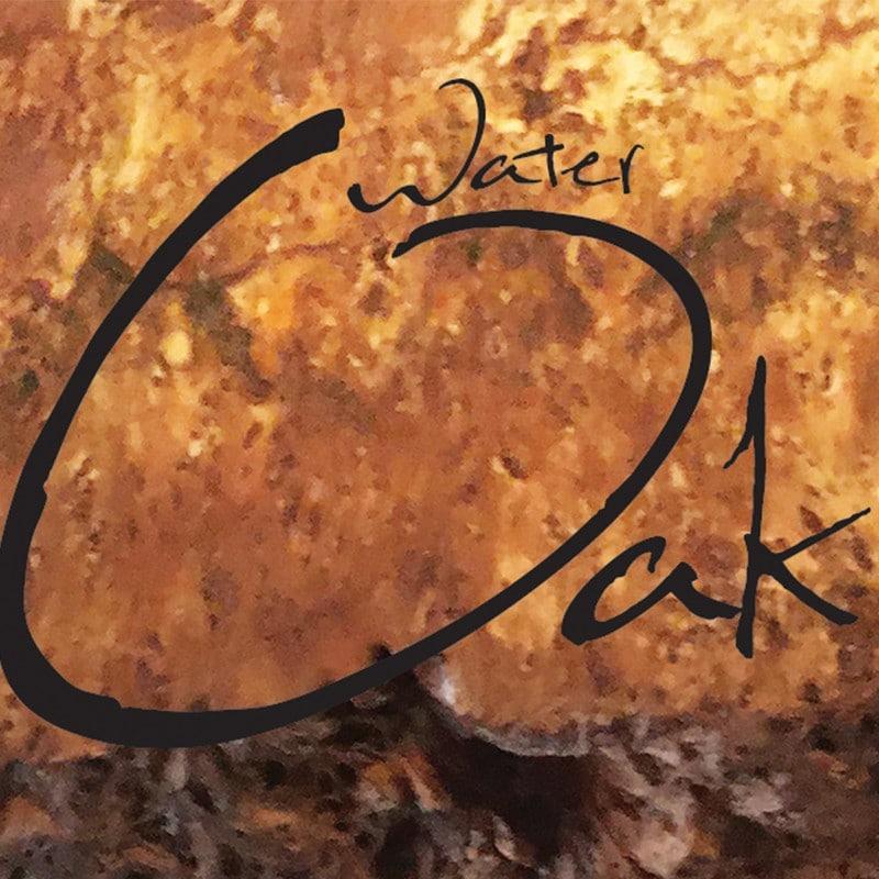 Water Oak Grill Website
