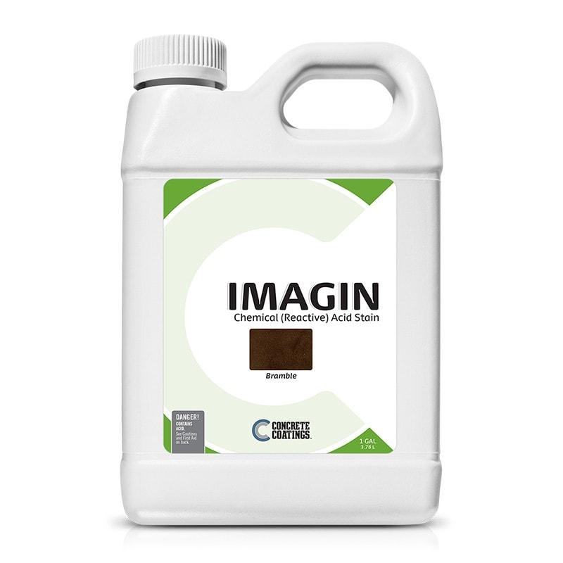 Imagin Acid Stain | Amazon Product