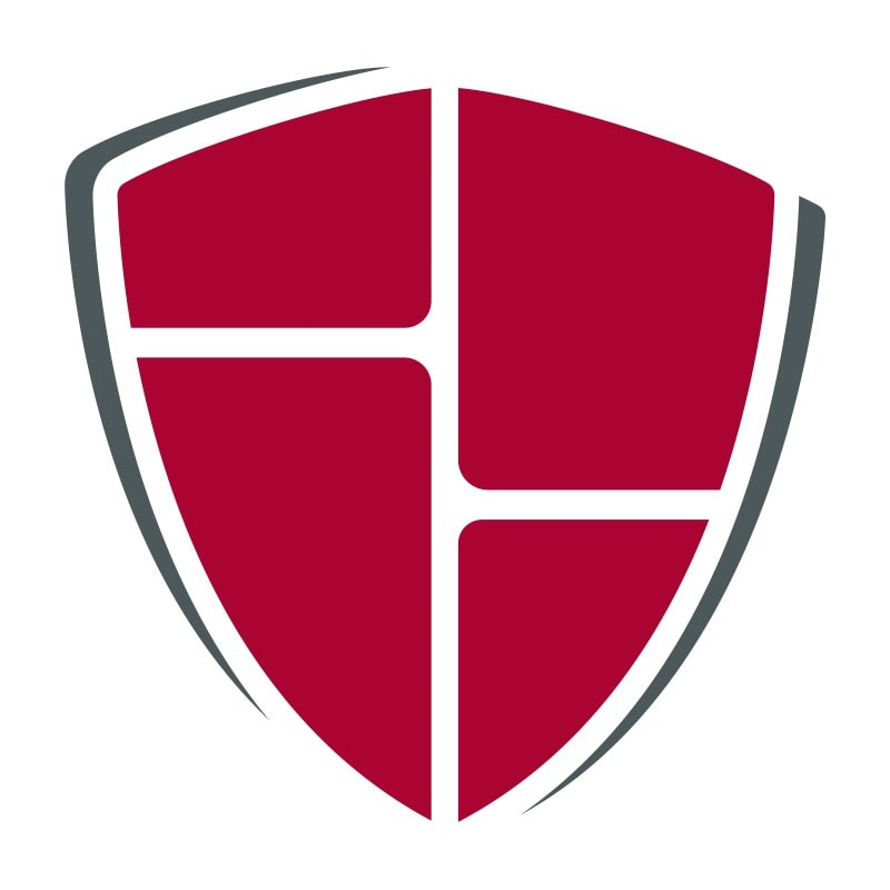 Armor Shield Icon | Fenix Group of Brands