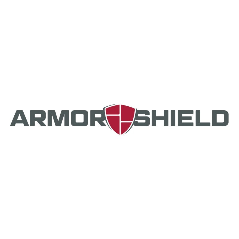 Armor Shield Logo | Fenix Group Brands