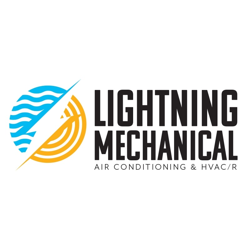 Lightning Mechanical updated Logo