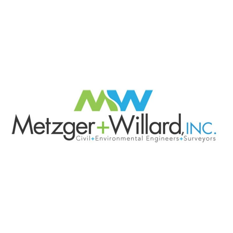 Metzger + Wilalrd Inc | Tampa Civil Engineering Firm
