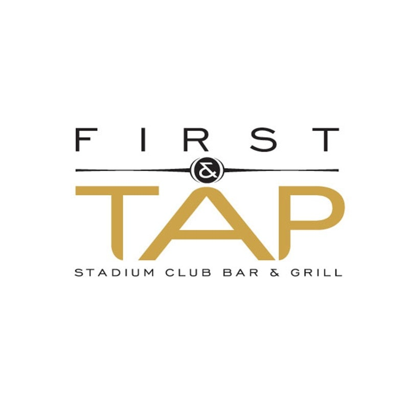 First & Tap Club Bar & Grill