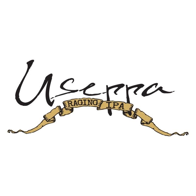 Useppa IPA